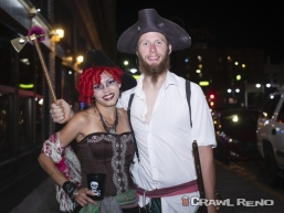 2019-Reno-Pirate-Crawl-Tony-Contini-8