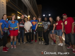 2019-Reno-Superhero-Crawl-Tony-Contini-14