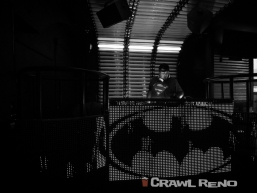 2019-Reno-Superhero-Crawl-Tony-Contini-19