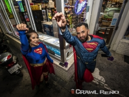 2019-Reno-Superhero-Crawl-Tony-Contini-2