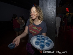2019-Reno-Superhero-Crawl-Tony-Contini-22