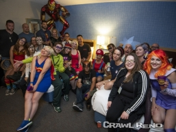 2019-Reno-Superhero-Crawl-Tony-Contini-28