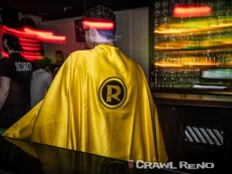2019-Reno-Superhero-Crawl-Tony-Contini-4