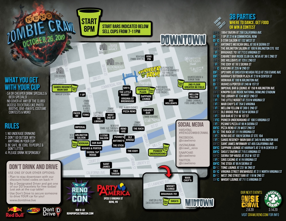 ZOMBIE19-Map-Front