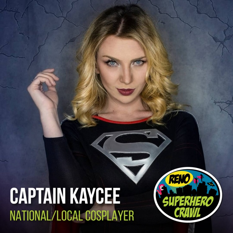 SUPER19-profile-captainkaycee