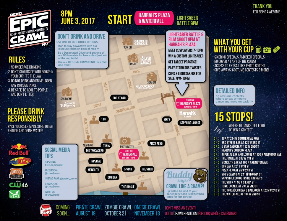 EPIC17-Map-Front