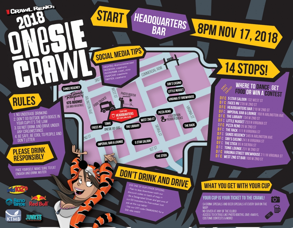 ZOMBIE18 Map Front_CC copy