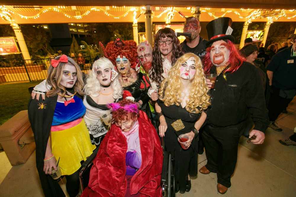 2015 Reno Zombie Crawl - David_0426