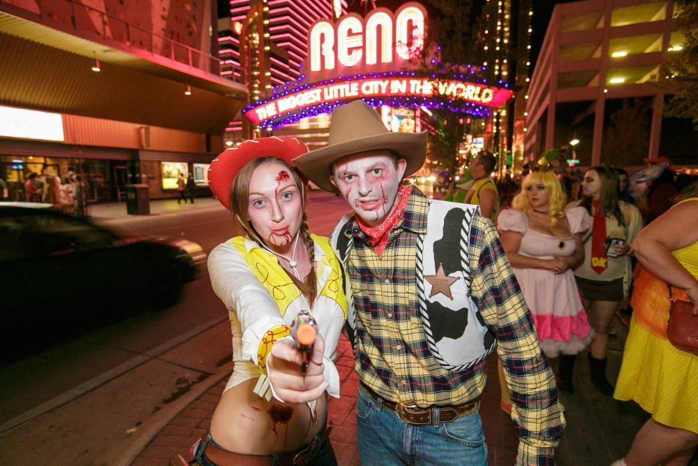 2015 Reno Zombie Crawl - David_0529