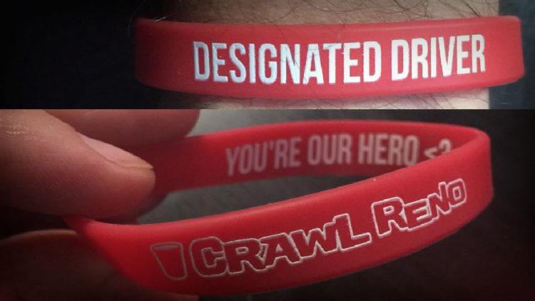 DD-bracelets