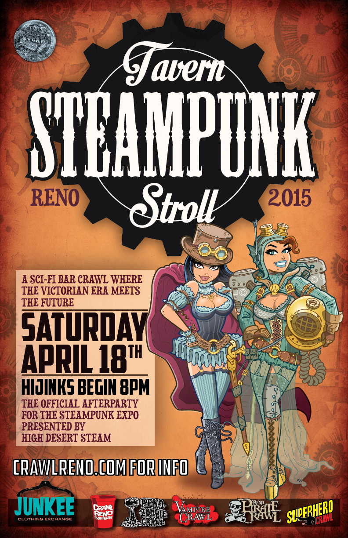 STEAM15-Poster-11x17
