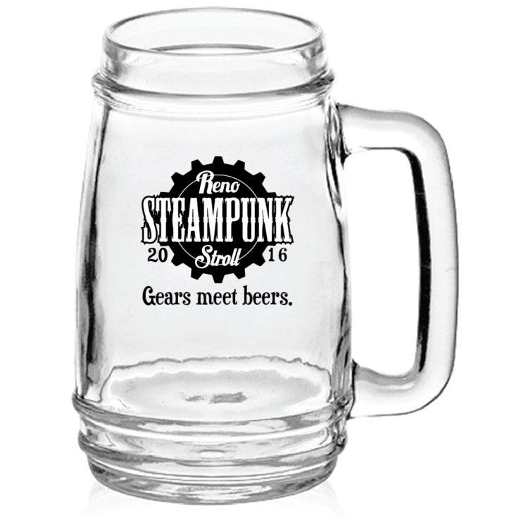 steam16-mug-mockup
