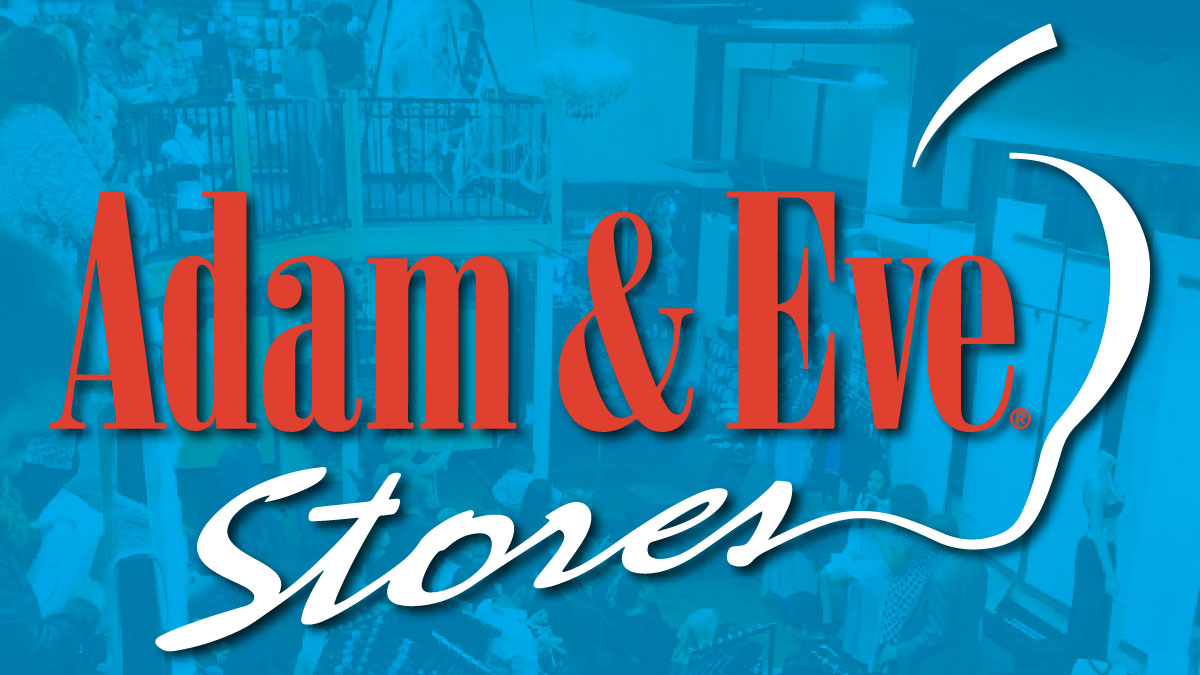 adam-and-eve-stores