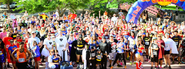 Arch-Rivals-Superhero-Run