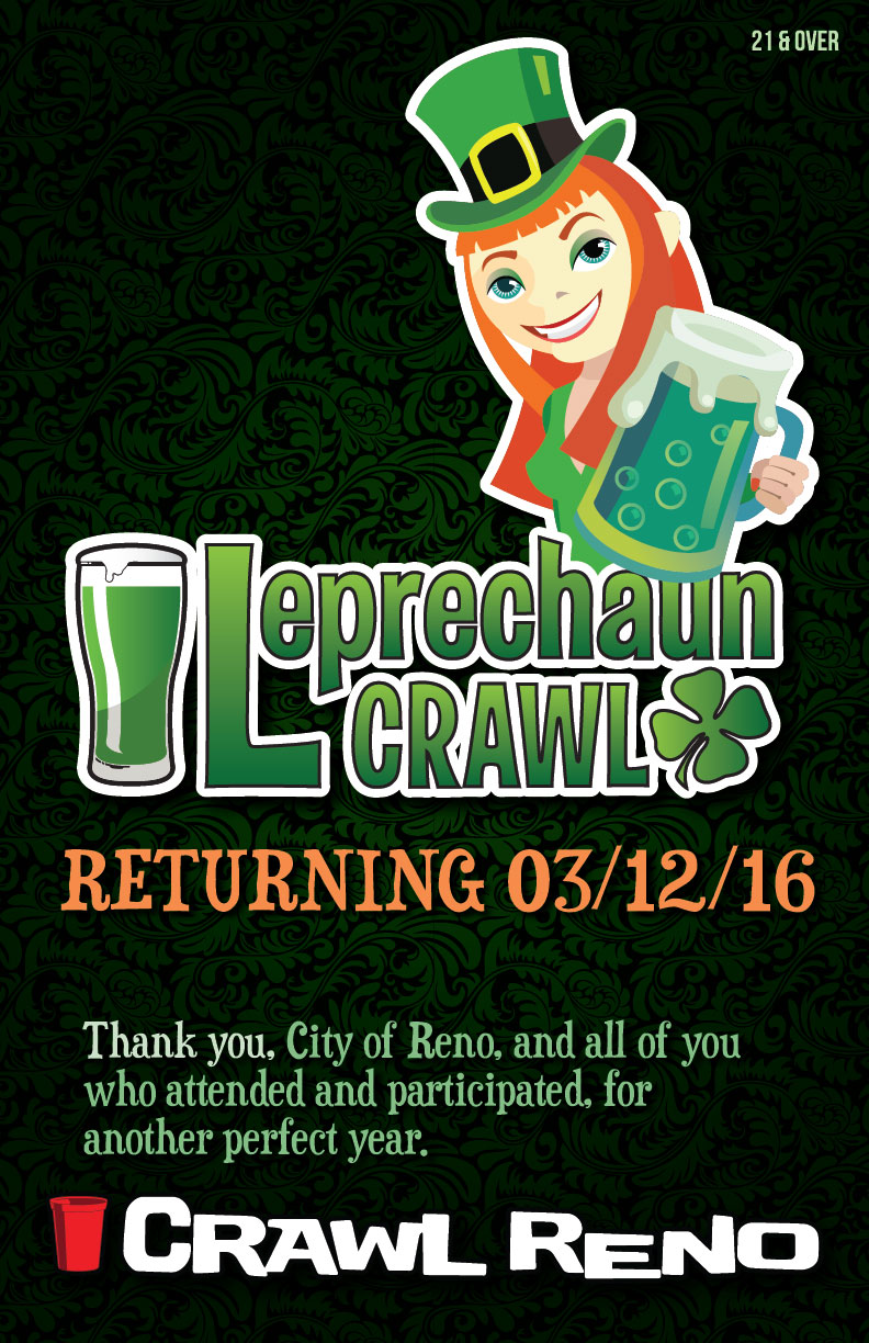 LEPRECHAUN15-11x17-see-you-in-2016