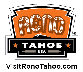 RenoTahoeLogoBadge_CMYK_Orange_VisitRenoTahoe-w-URL