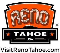Visit Reno Tahoe