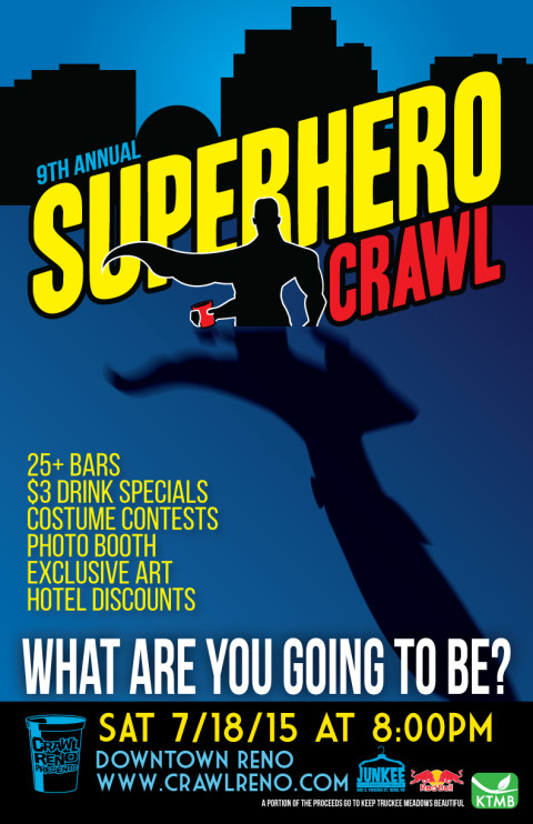 SUPERHERO15-Poster-11x17