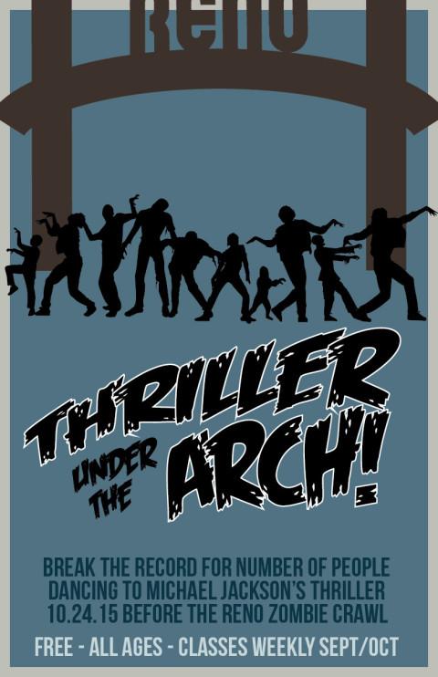 THRILLER15-Poster-11x17