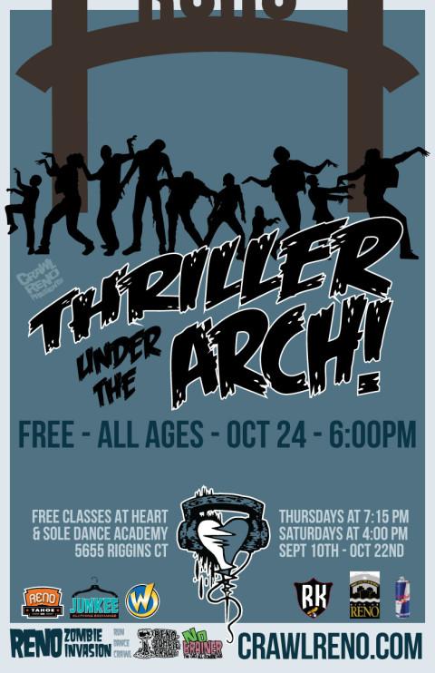 THRILLER15-Poster-11x172