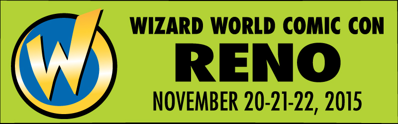 wizard-world-tickets
