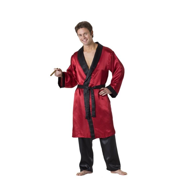smoker_s_jacket_hugh_hefner_playboy_men_s_costume_rg80470