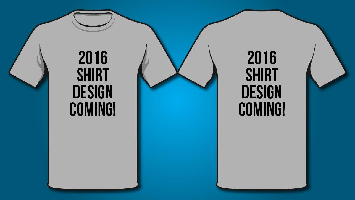 GENERIC16-shirt-fblink