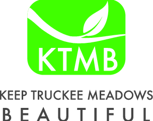 Keep Truckee Meadows Beautiful
