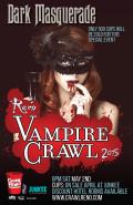 VAMPIRE15-Poster-11x17-DM