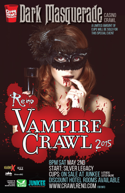 VAMPIRE15-Poster-11x17-DM-april13