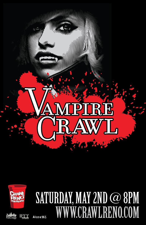 VAMPIRE15-Poster-11x17