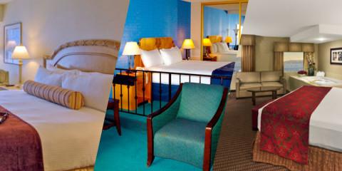 facebook-link-image-hotels