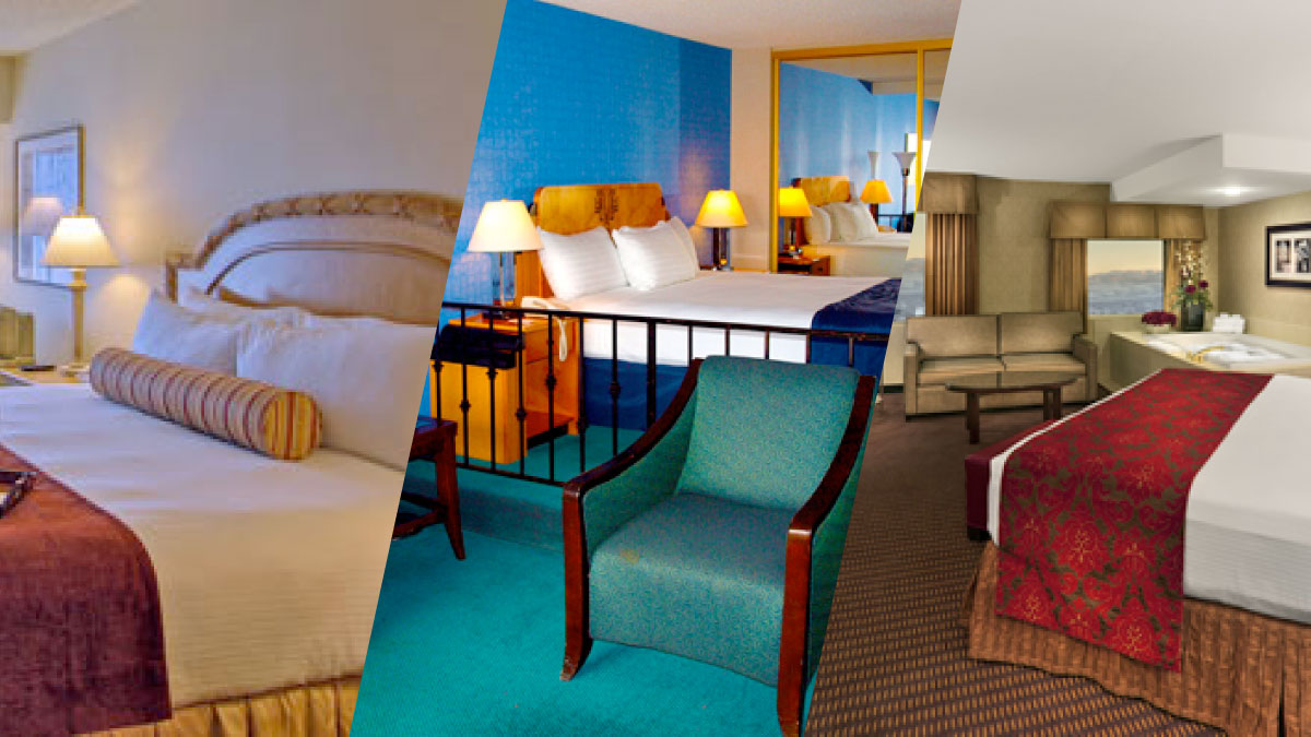 hotel-discount