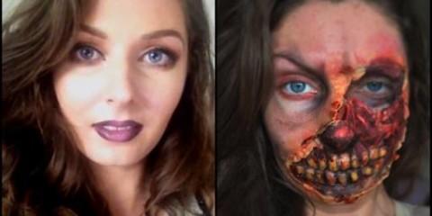 zombie-makeup-1