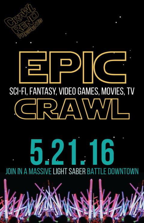 EPICCRAWL2015