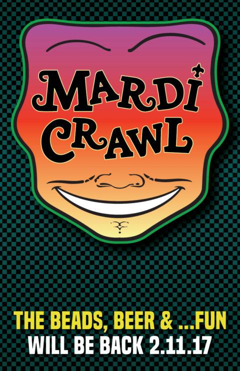 mardicrawl17-11x17-teaser