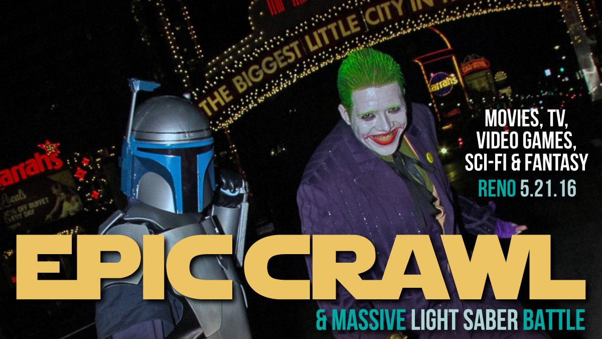 epic-crawl-facebook-link-image