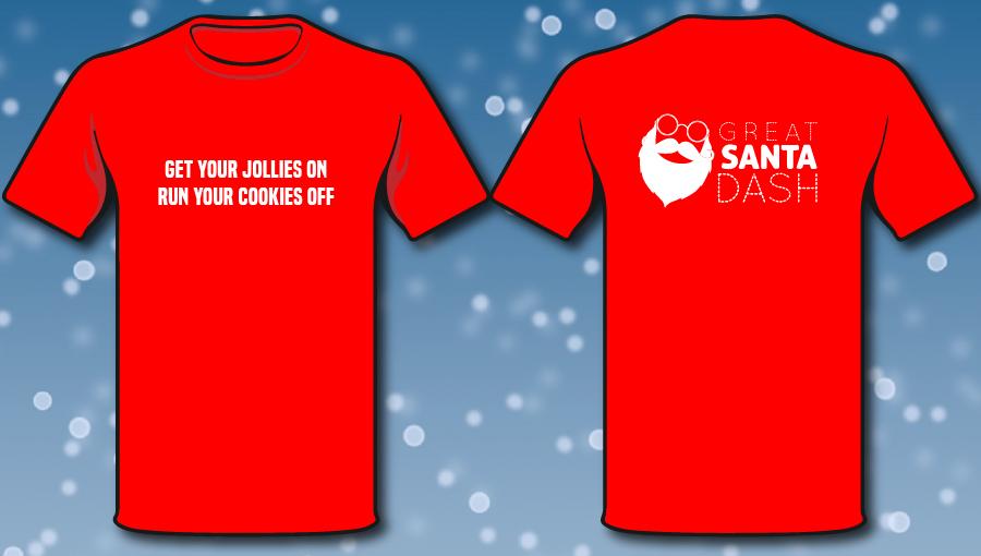 santadash16-shirt-mockup