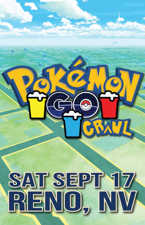 pokemon-go-crawl-poster
