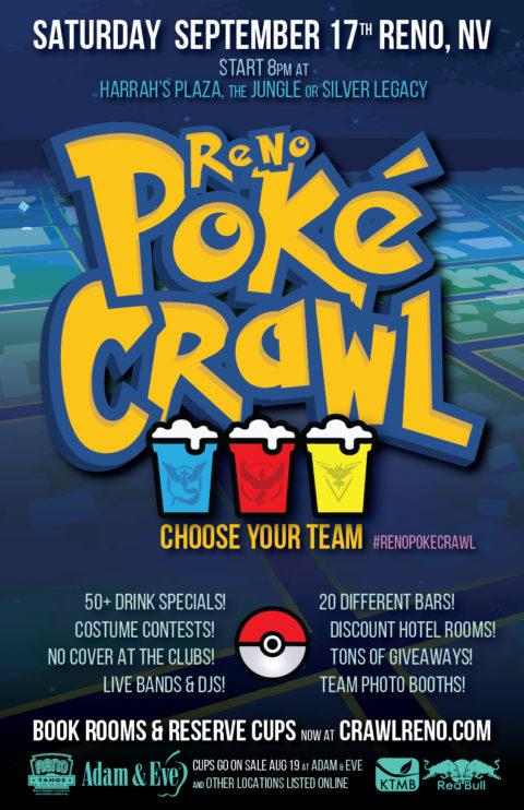 reno-pokemon-go-crawl-poster
