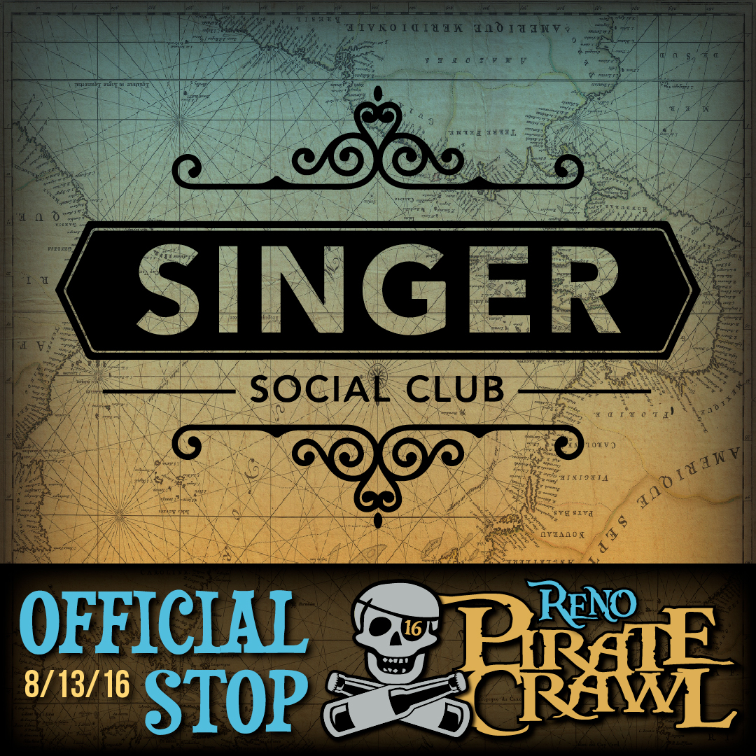 PIRATECRAWL16stop_singer