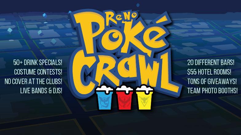 Reno-Pokecrawl-event-cover