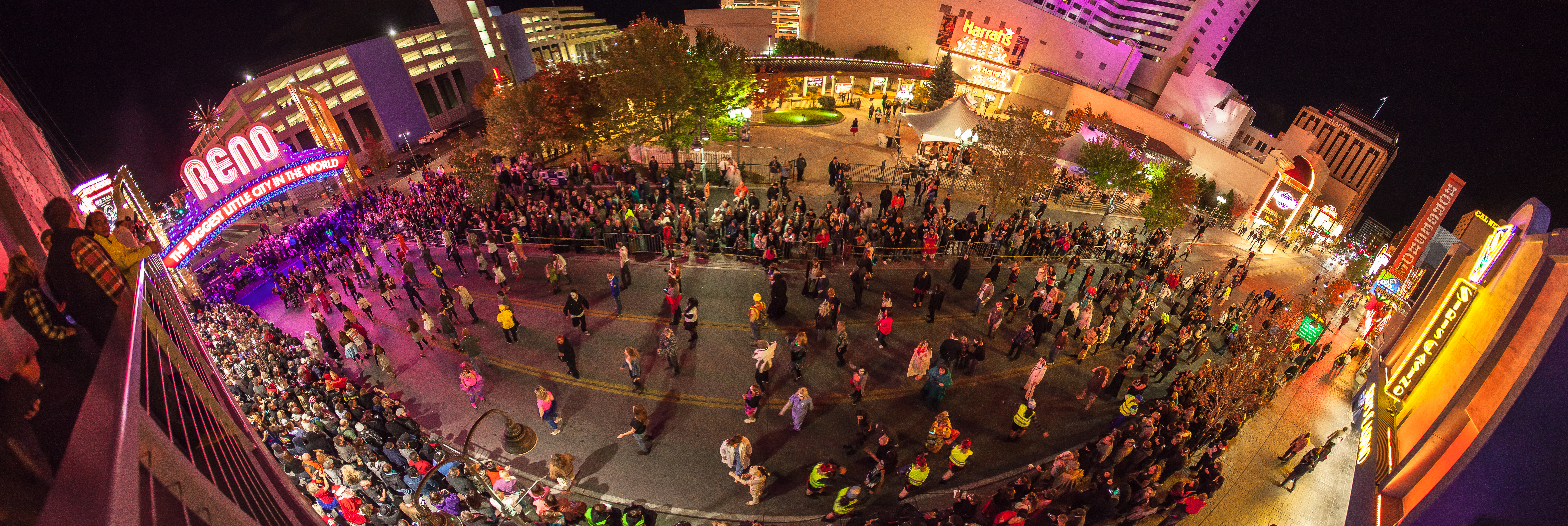 2014-reno-zombie-crawl-david-fleming326