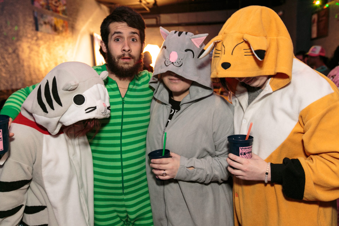 2015-pajama-crawl-unlogoed-david-marshall-fleming9-copy