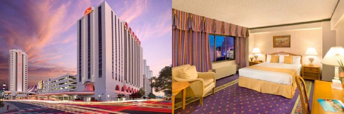 hotels-circus-circus