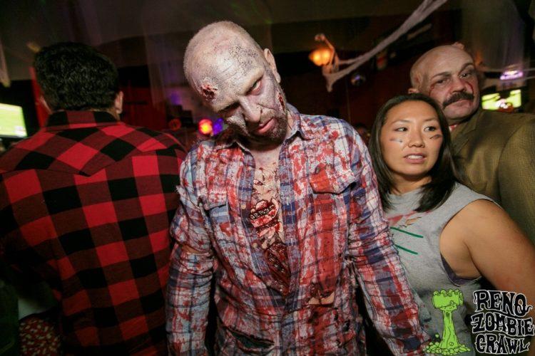 2015-reno-zombie-crawl-david_0657-1000x667