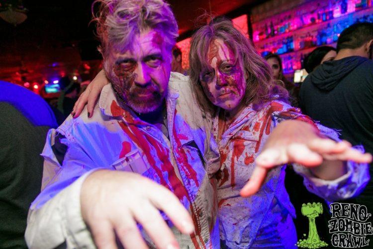2015-reno-zombie-crawl-david_0665-1000x667