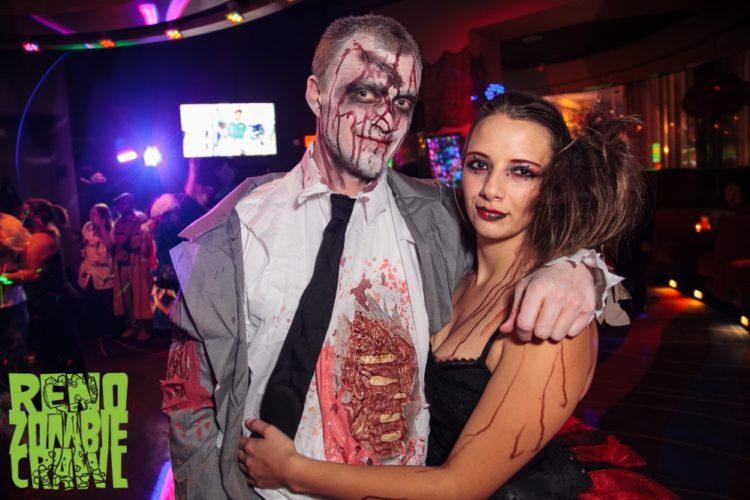 reno-zombie-crawl-2014-230