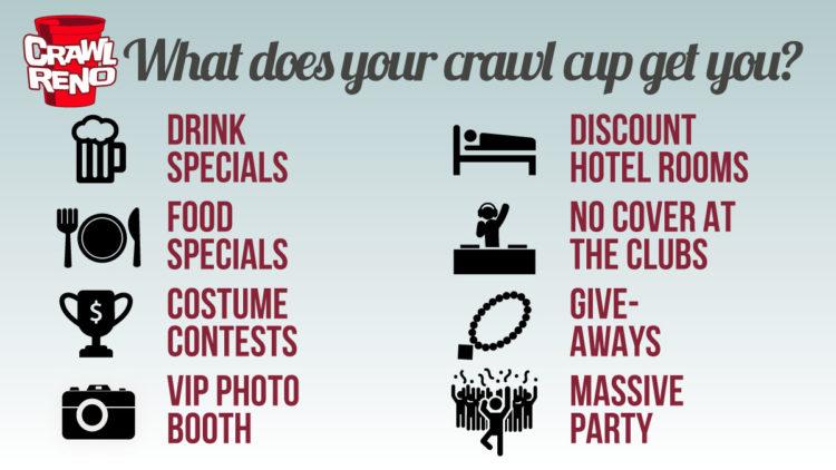 cup-benefits-facebook-link-image