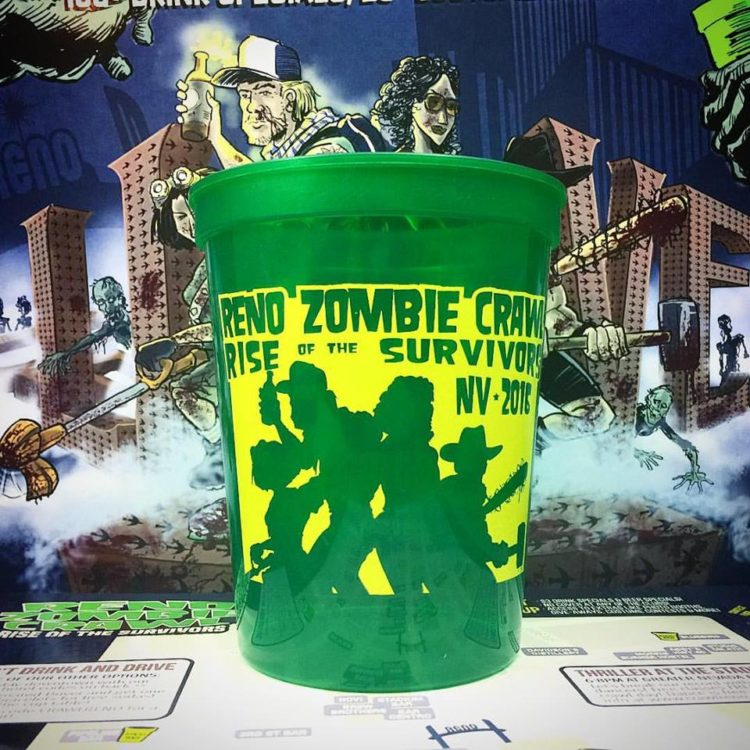 zombie-crawl-cup